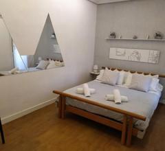 Apartamento Ezkubenea 1