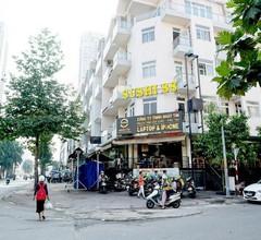 Shinhua Hotel 2