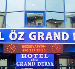 Grand Derya Otel 2