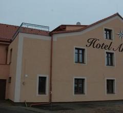 Art Star Hotel 1