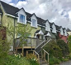Tweed Cottage 1