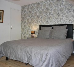 Appartement Le Mesnil 1