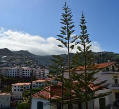 Apartment with Sea View in Câmara de Lobos 1