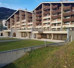Residence Panorama Villars 1
