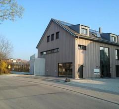 Das Bodensee Hostel 1