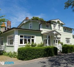 Haus Rosengarten 1