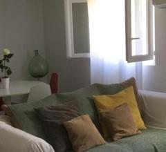 Ajaccio Guest Apartment 1