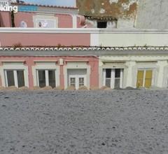 Casa Da Baixa 1