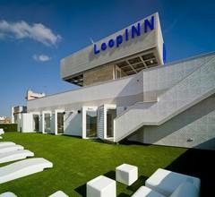 Loop Inn Hostel Cartagena 2
