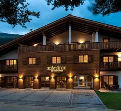 Hotel Mischun 1