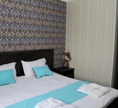 Hotel Bukpa 1