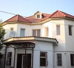 Dream Hostel Shymkent 1