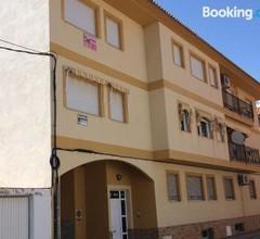 Edif Mar Apartment 1