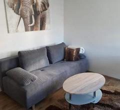 Appartement Petra 1