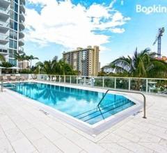 Departamento en Gale Fort Lauderdale Miami 1