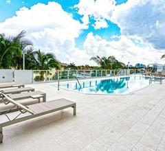 Departamento en Gale Fort Lauderdale Miami 2