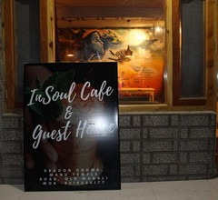 InSoul cafe & Guest House 1