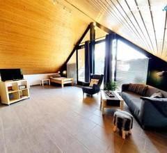 Ferienwohnung für 2 Personen (33 Quadratmeter) in Seevetal 1