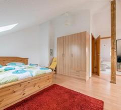 Apartments/Rooms Exhibition Center CONZEPTplus agency 1