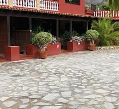 Casa Del Mir 1