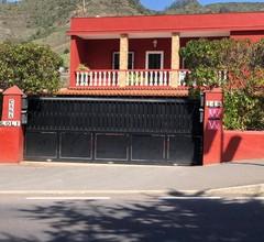 Casa Del Mir 2