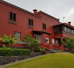 Villa Alis 1