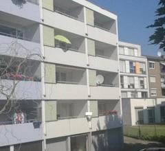 Apartment Untertürkheim 1