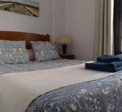 Francos Rooms 1