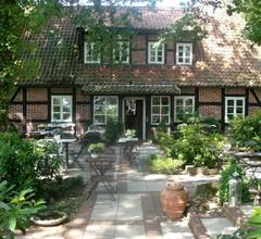 Antiquitäten Café Schwarmstedt 1