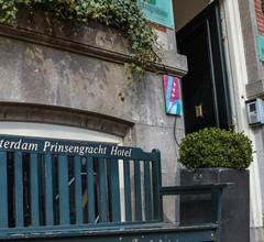 Prinsengracht Hotel 1