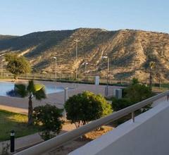 RÉSIDENCE TAFOULT- Appartement avec piscine près de la plage IMIOUADDAR AGADIR 1