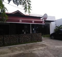 skyz hostel 1