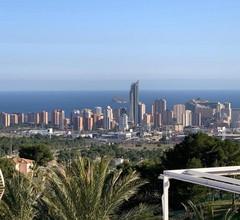 Apartamento Golf Bahia 37 1