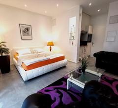 Apartment Bollero 1
