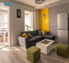 Apartamenty Słoneczne 1