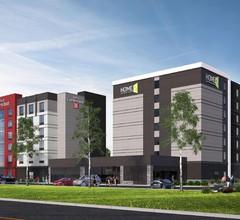 Home2 Suites by Hilton Toronto/Brampton, ON 1