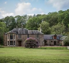 Glenarch House 1