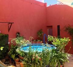 Casa Ermita 20 - Centro Ronda 1