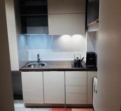 Apartment München 1