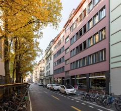 Neustadt Apartments 1