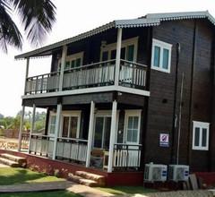 Casa Seaesta Beach Cottages and Suites 1