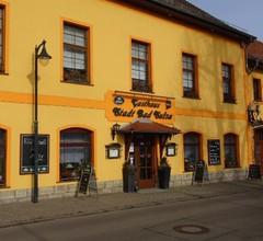 Gasthaus Stadt Bad Sulza 1