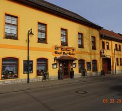 Gasthaus Stadt Bad Sulza 2