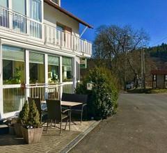 Gasthaus Zur Hardtmühle 1