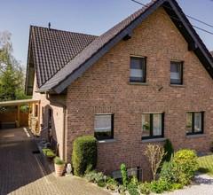 Haus Theobald 1