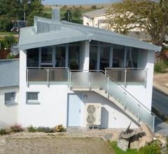 Feriewohnungen zum Leuchtturm 1