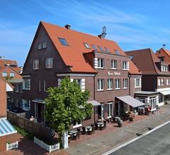 Haus Worch 1