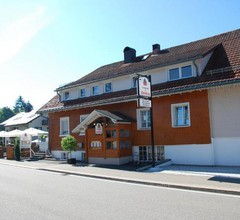 Landgasthof zum Dorfkrug 1