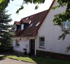 Gasthof Am Kesselberg 1