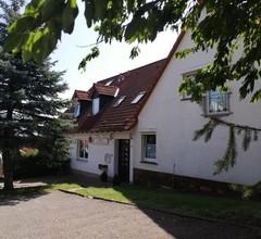 Gasthof Am Kesselberg 2